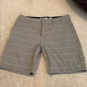 Men's Hurley shorts